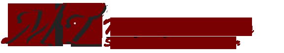 Μιχάλης Τασίνας Logo