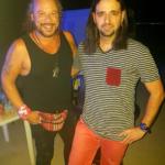 Michael Tasinas-Christos Dantis